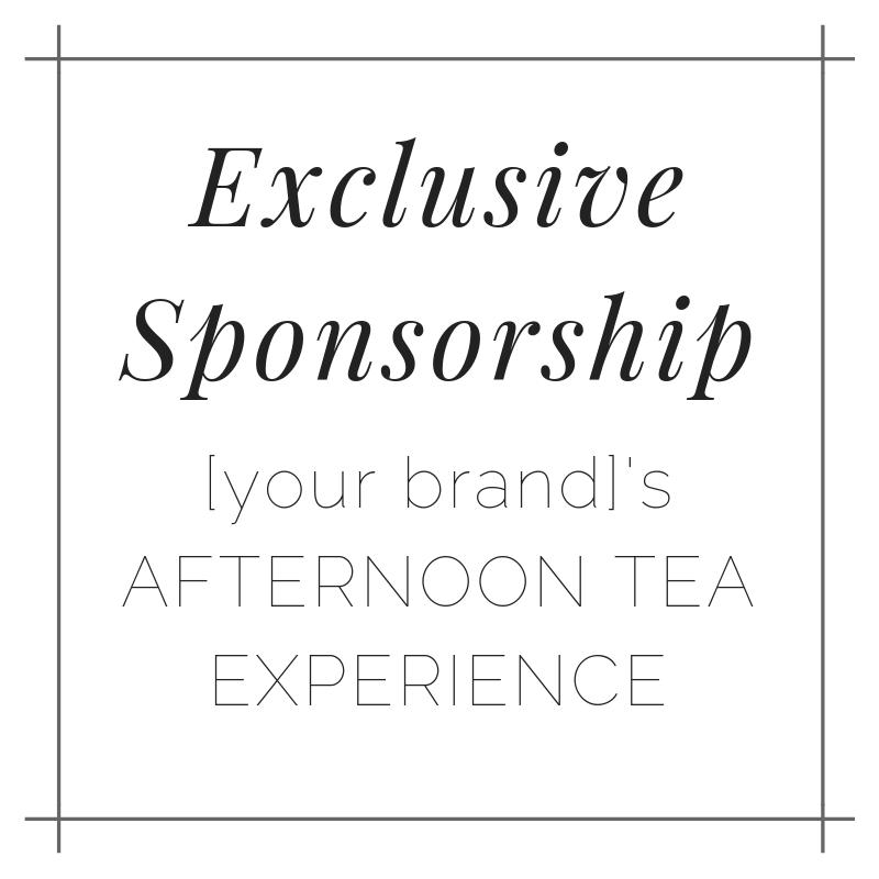 Sponsorship (4).png