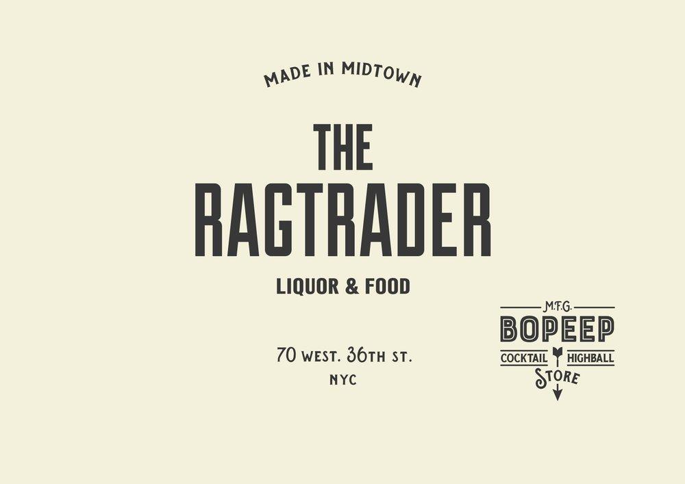 Logo The_Ragtrader_brand.jpg
