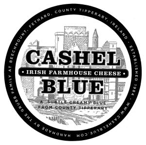 Cashel Blue.jpg