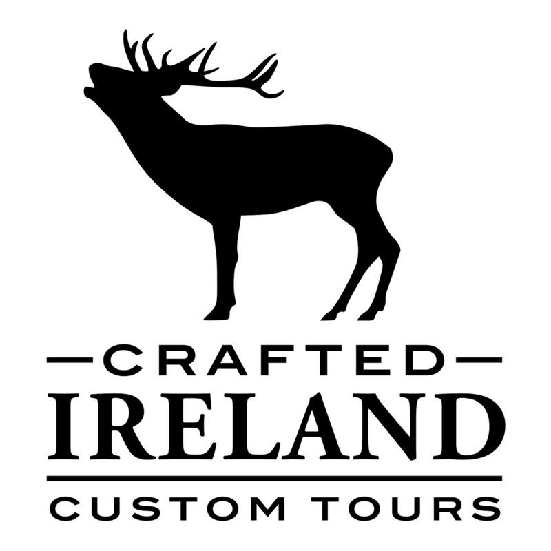 Crafted Ireland.jpg