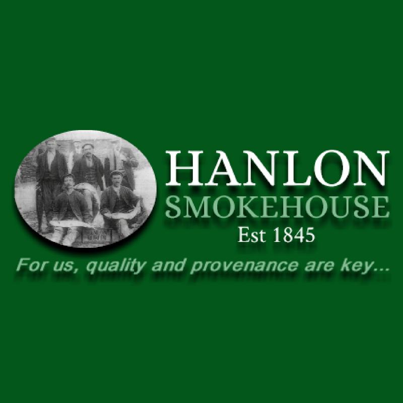 HANLONSMOKEHOUSE.png