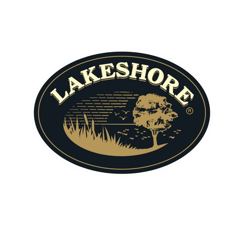 LAKESHORE.png