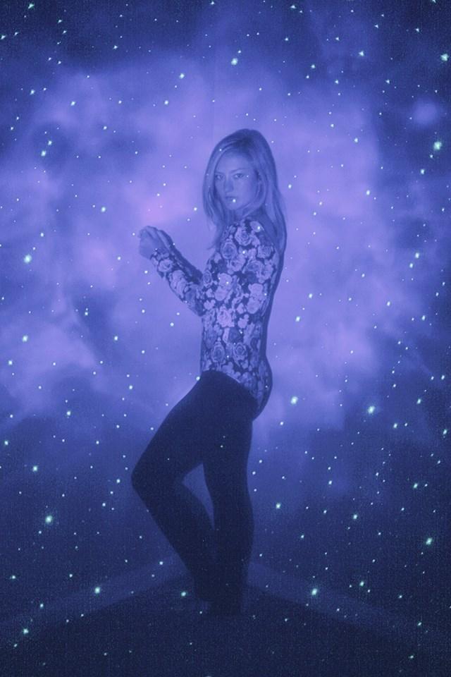 Galaxy .jpg