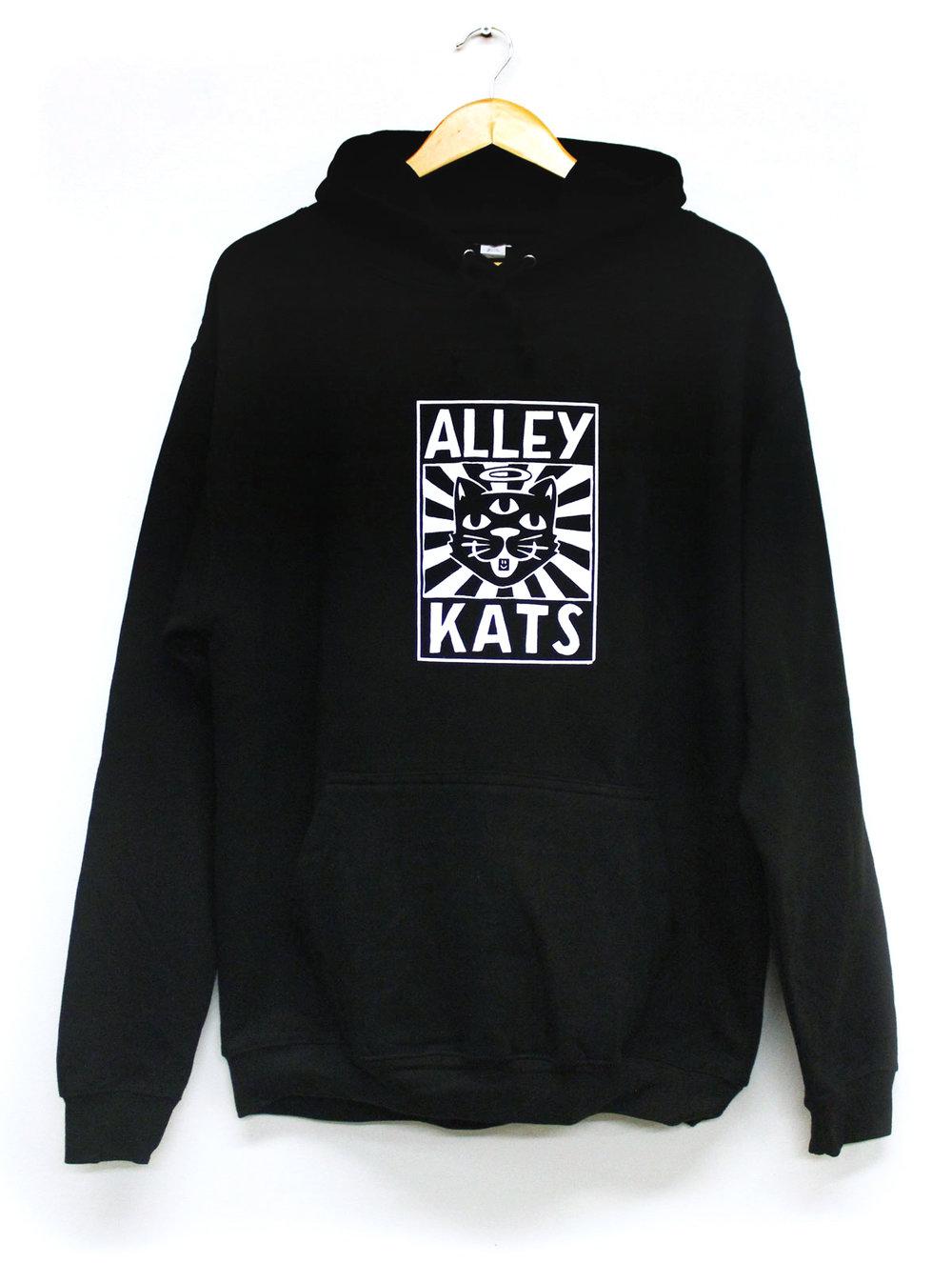 acid-kats-hoodie-black-alleykats.jpg