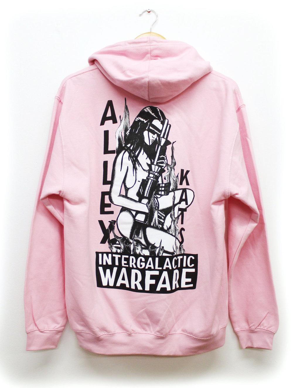 pink-hoodie-back-alleykats.jpg