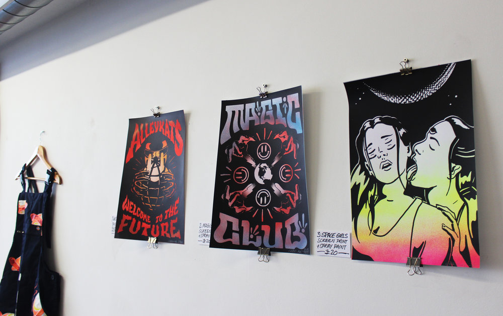 ALLEYKATS SCREENPRINT PRINTS ARTWORK BRISTOL.jpg