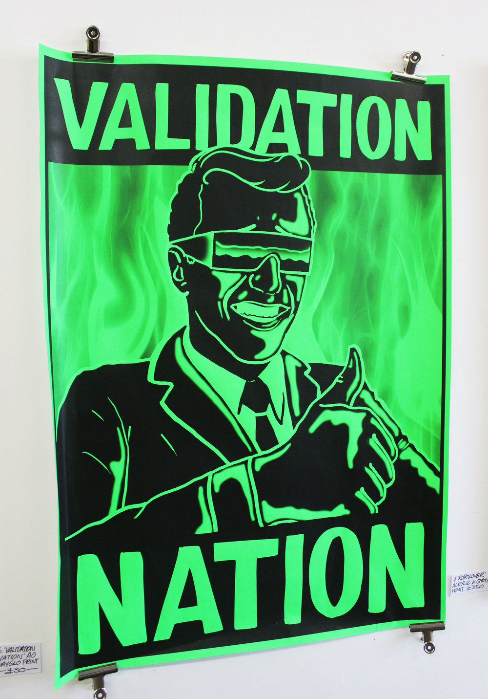 VALIDATION NATION ALLEYKATS ARTWORK POSTER GRAPHIC GREG AK.jpg