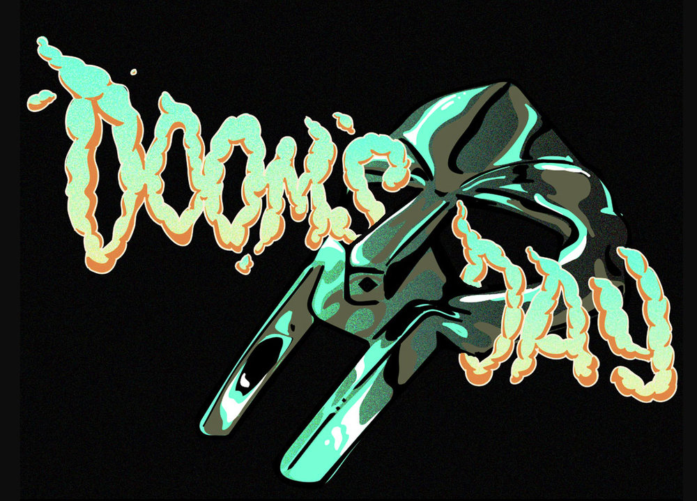 dooms-day-1.jpg