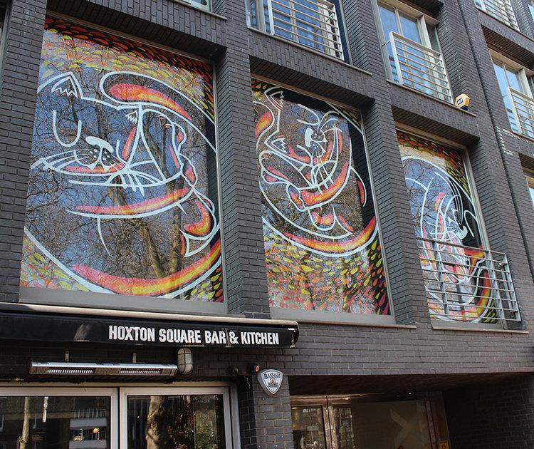hwp-hoxton-window-project-greg-ak-artist-illustrator-designer-window-painting-square-london-old-street-freelance-creative.jpg