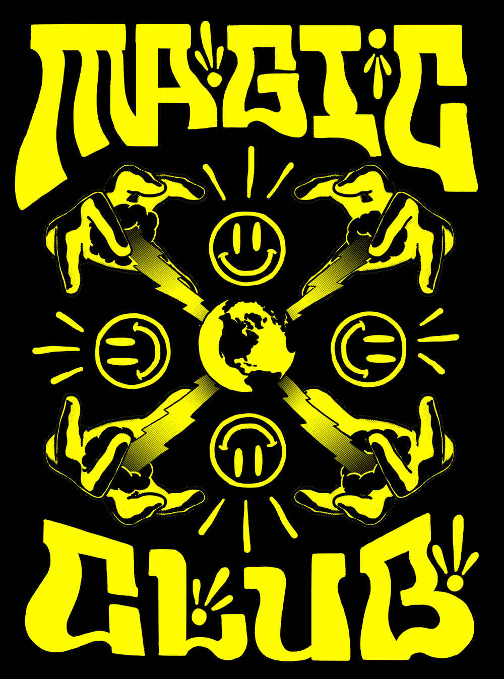 magic-club-pf.jpg