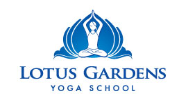 Lotus Gardens Yoga School