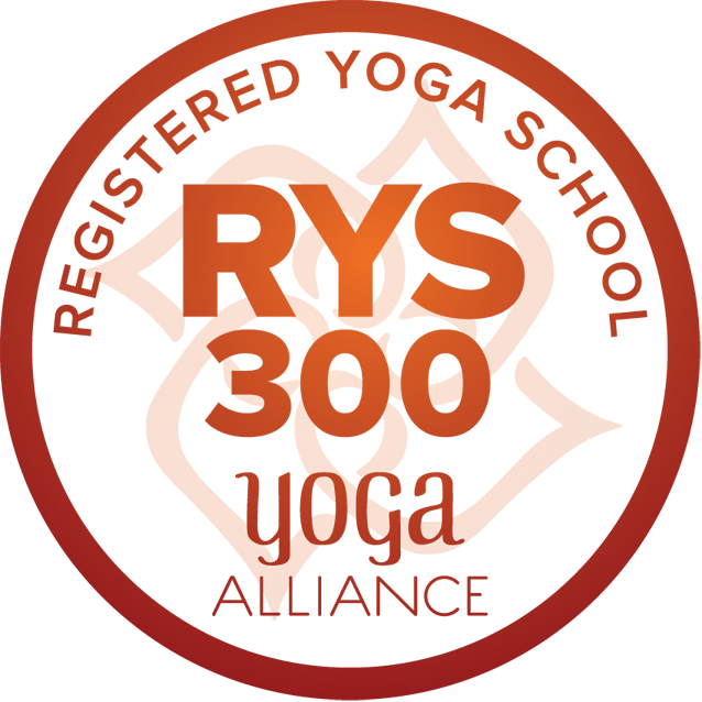 RYS 300-AROUND-ORANGE-300.png