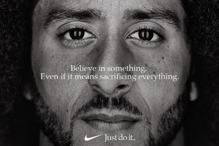 https_%2F%2Fhypebeast.com%2Fimage%2F2018%2F09%2Fcolin-kaepernick-nike-just-do-it-campaign-1.jpg