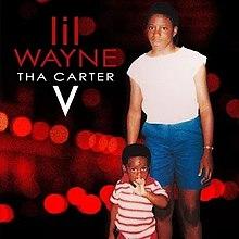 Lil Wayne- Uproar