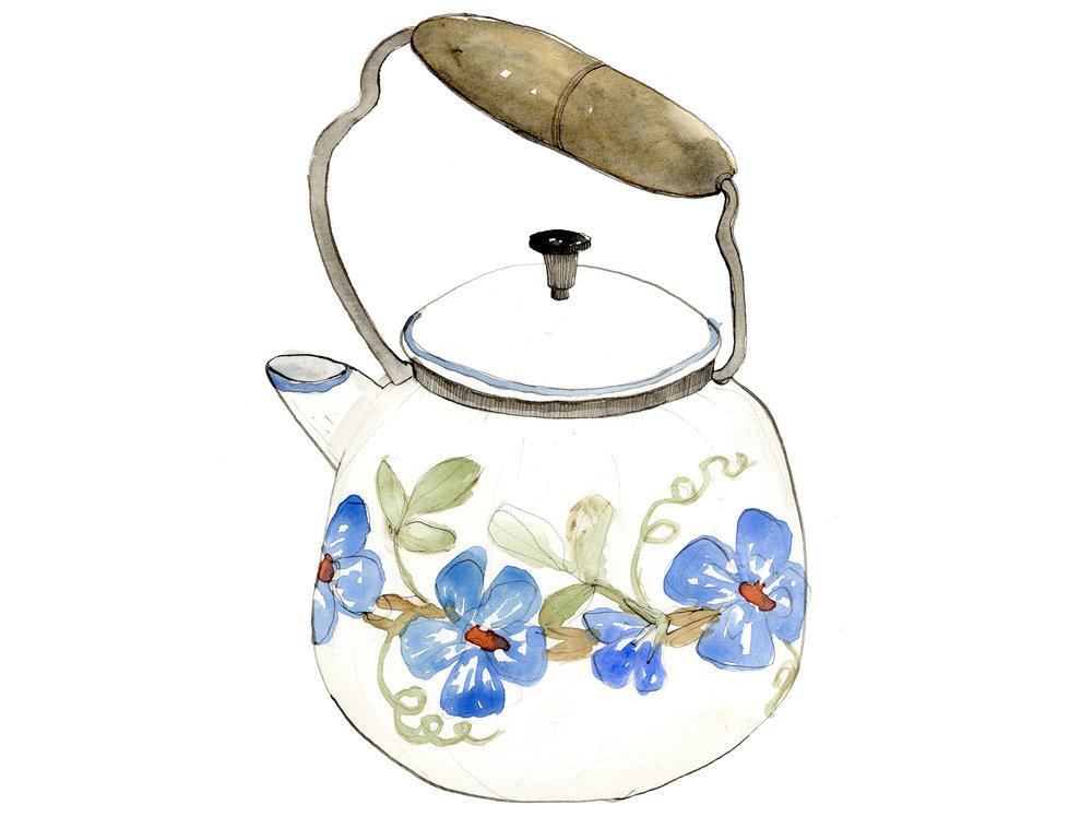 teapot1.jpg