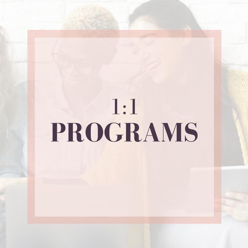 1_1 Programs.png