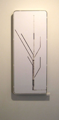 79_diazadhesionsculpture372dpi.jpg