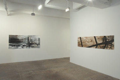 82_installation-view-3.jpg