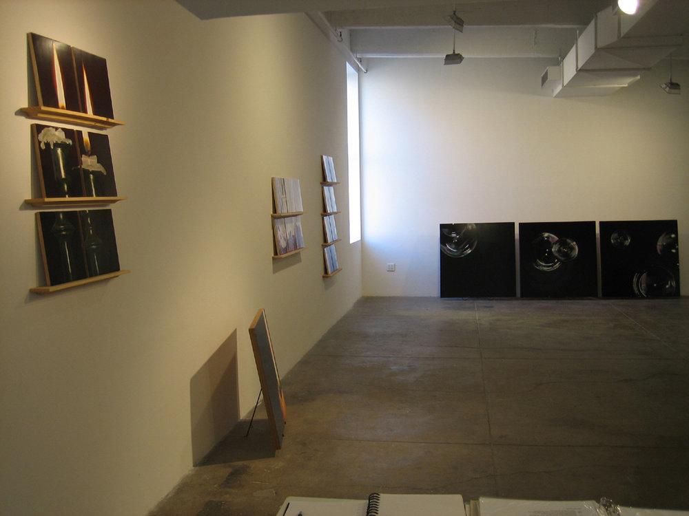 119_broughel-installation-4-2008.jpg