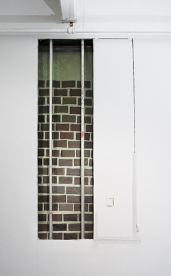 130_sigalbrick-wall.jpg
