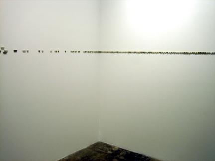 137_shin-installation-572dpi.jpg