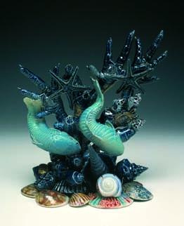 147_blue-coral72dpi.jpg