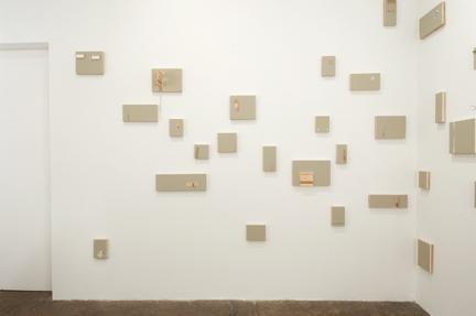 149_nelsonft-gallerywall-a72dpi.jpg