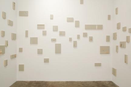 149_nelsonft-gallerywall-b72dpi.jpg