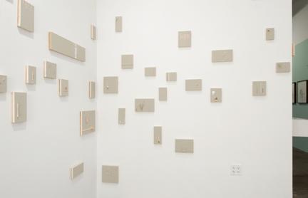 149_nelsonft-gallerywall-c72dpi.jpg