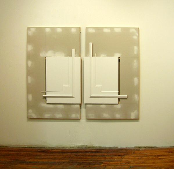 149_room-fragment.jpg