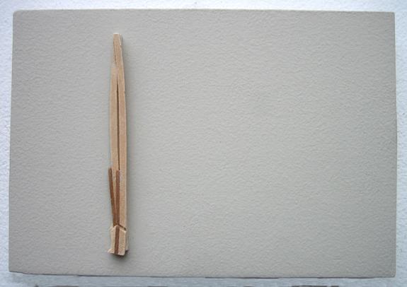 149_nelsonroom-drawing-no62200672dpi.jpg