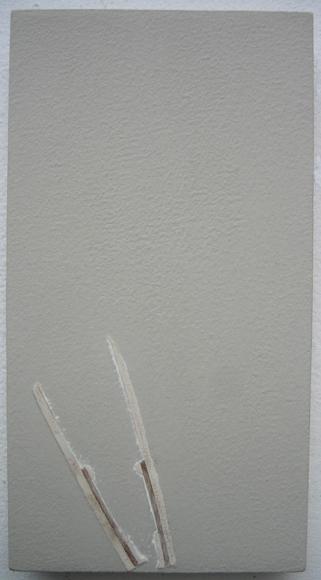 149_nelsonroom-drawing-no72200672dpi.jpg