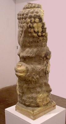 159_man-buddha-dna-272.jpg