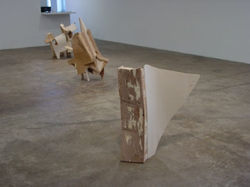 166_installation-view-6.jpg