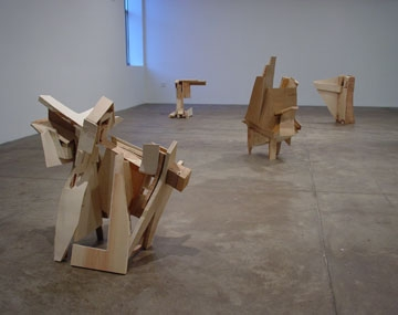 166_installation-view-4.jpg
