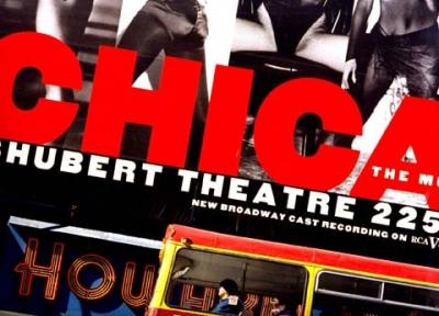 173_chicago-199872.jpg