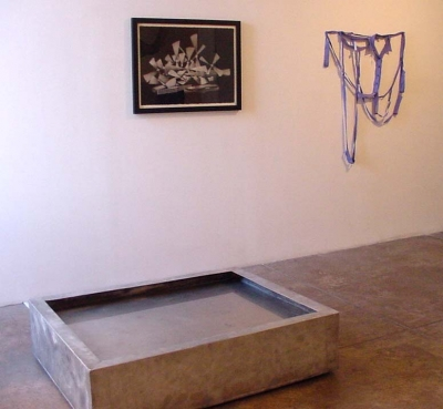 175_installation-view-8.jpg