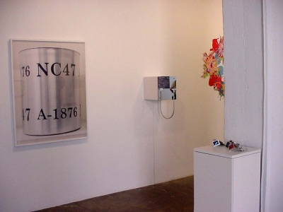 175_installation-view-7.jpg