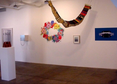 175_installation-view-1.jpg