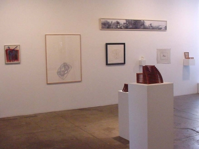 175_installation-view-4.jpg