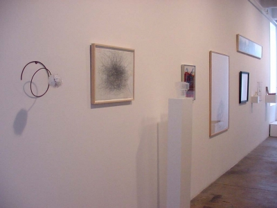 175_installation-view-6.jpg