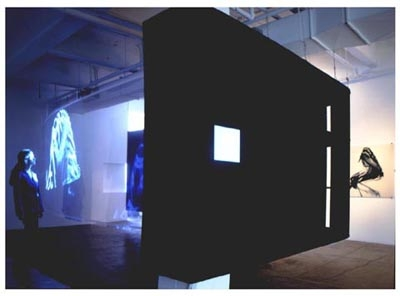 180_installation-view-final.jpg