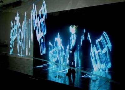 180_installation-final-2002.jpg