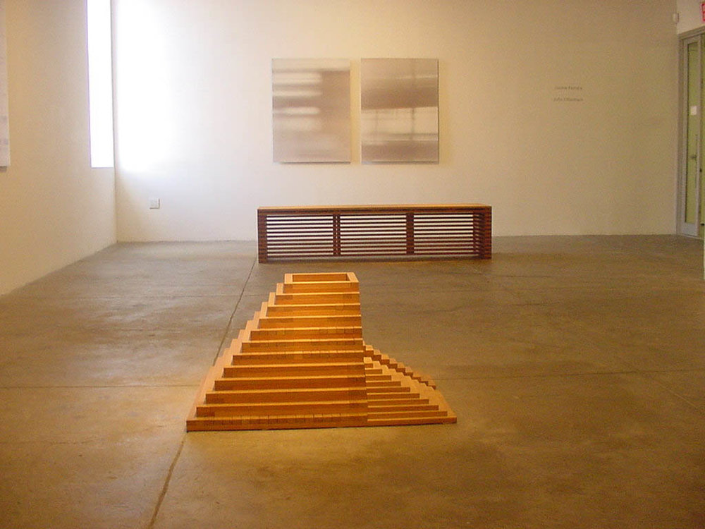 186_installation-view-3.jpg