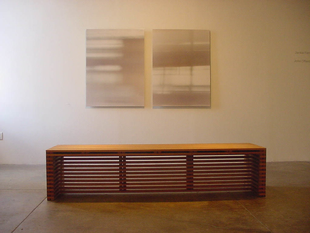 186_installation-detail-bench.jpg