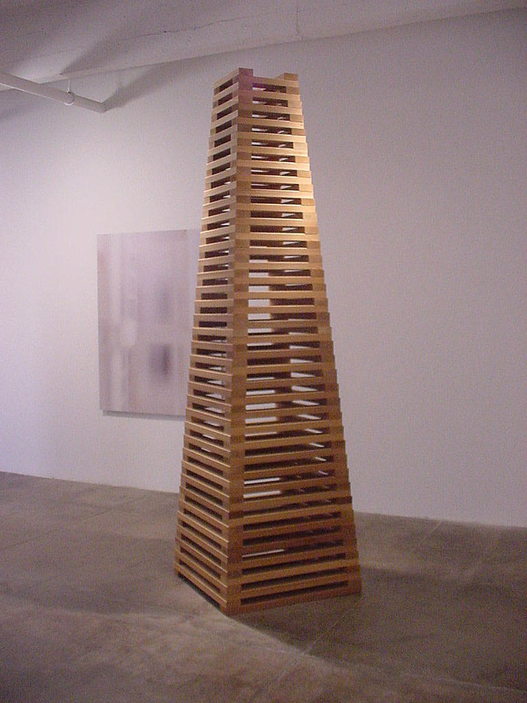 186_jak-tower-installation-view.jpg