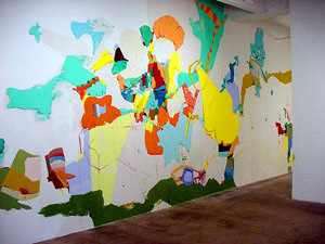 189_ft-galleryheap-2001-wall-painting-13x14-feet.jpg