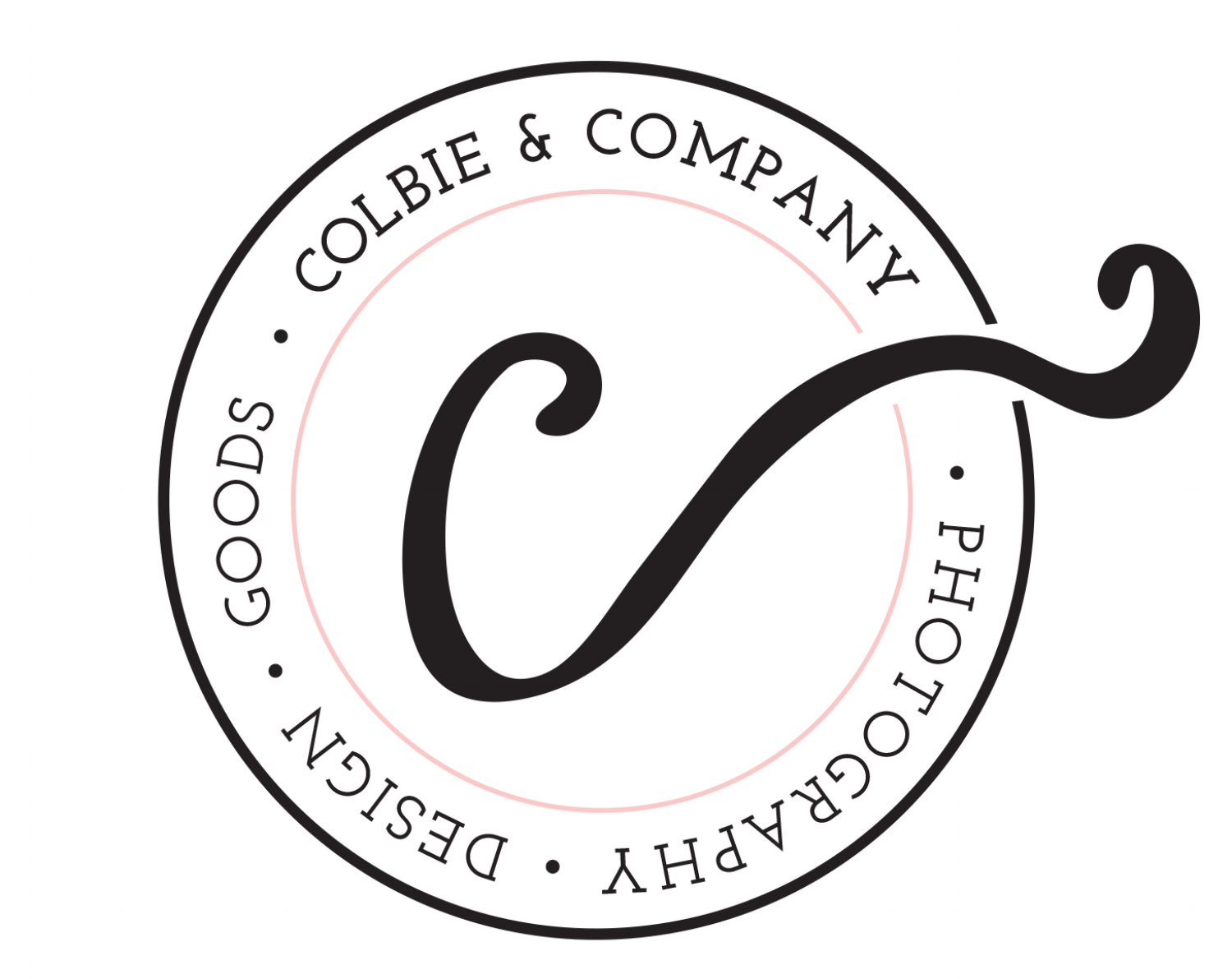 Colbie & Co., LLC