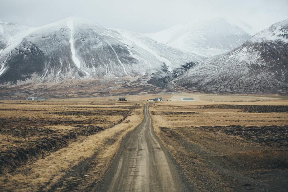 iceland8.jpg