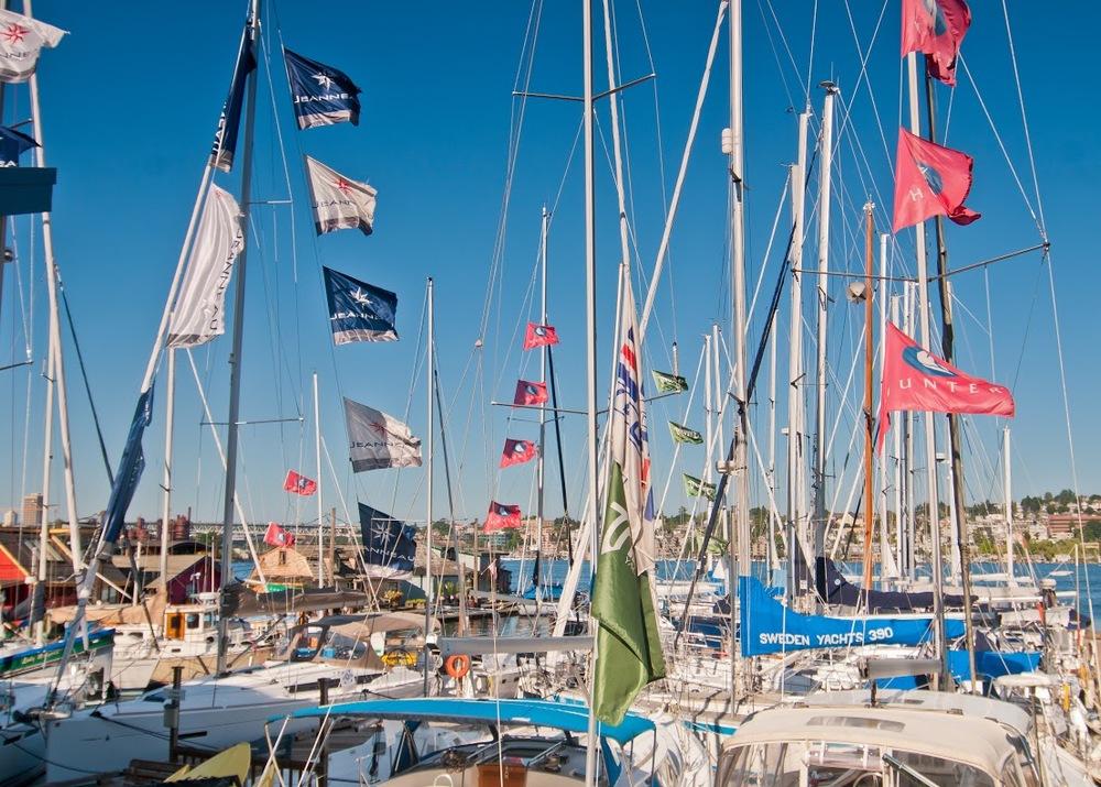 marina-boatworld.jpg
